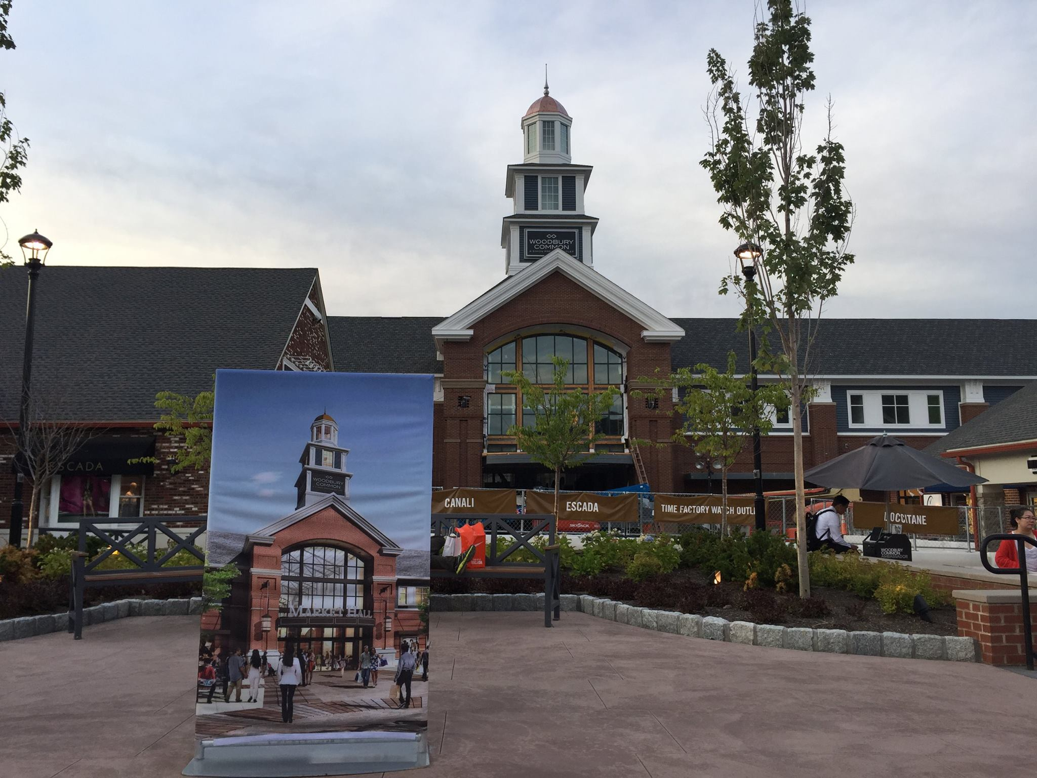 Market Hall-WCPO-1