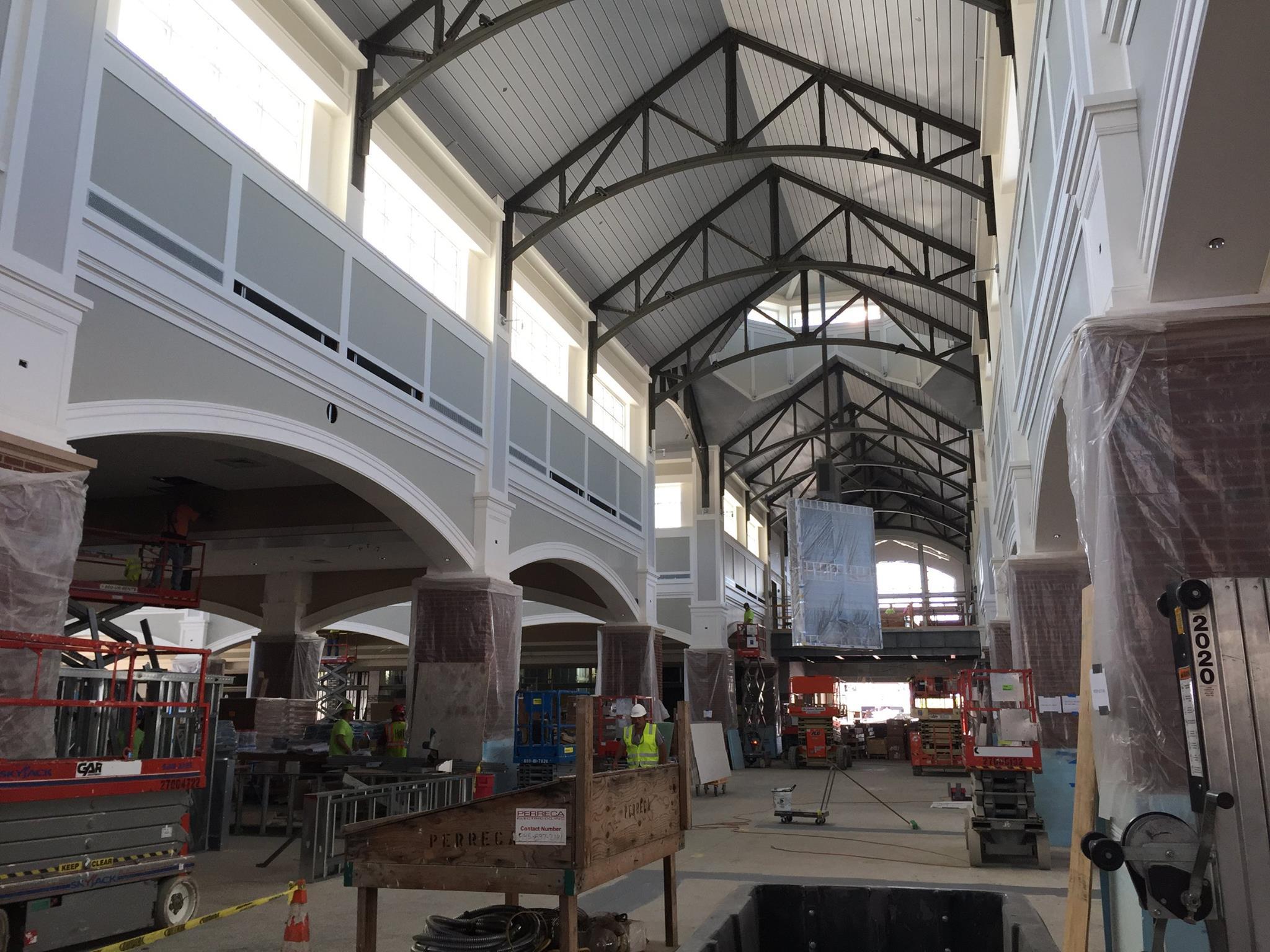 Market Hall-WCPO-2
