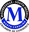 Mooresville-Chamber-Logo