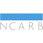 NCARB-logo