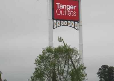 Tanger-6