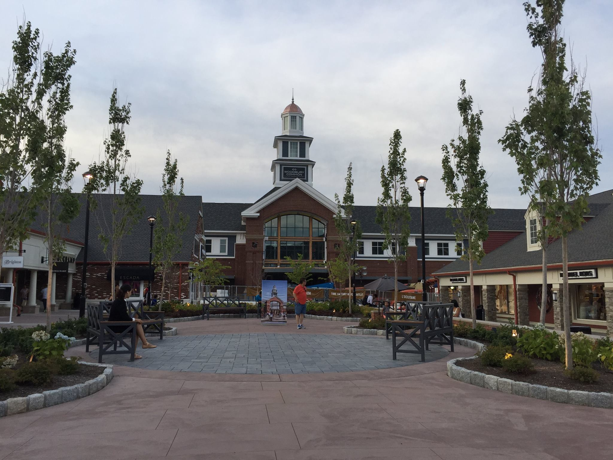 Market Hall-WCPO-3