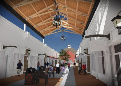 MPO Gallery Rendering