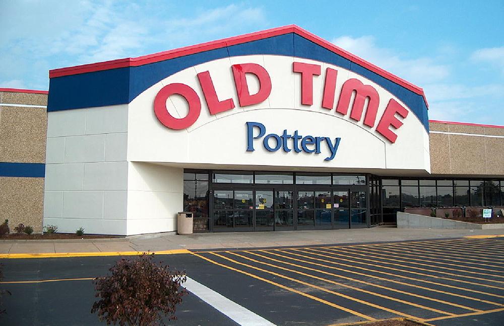 OTP-Front-Entrance