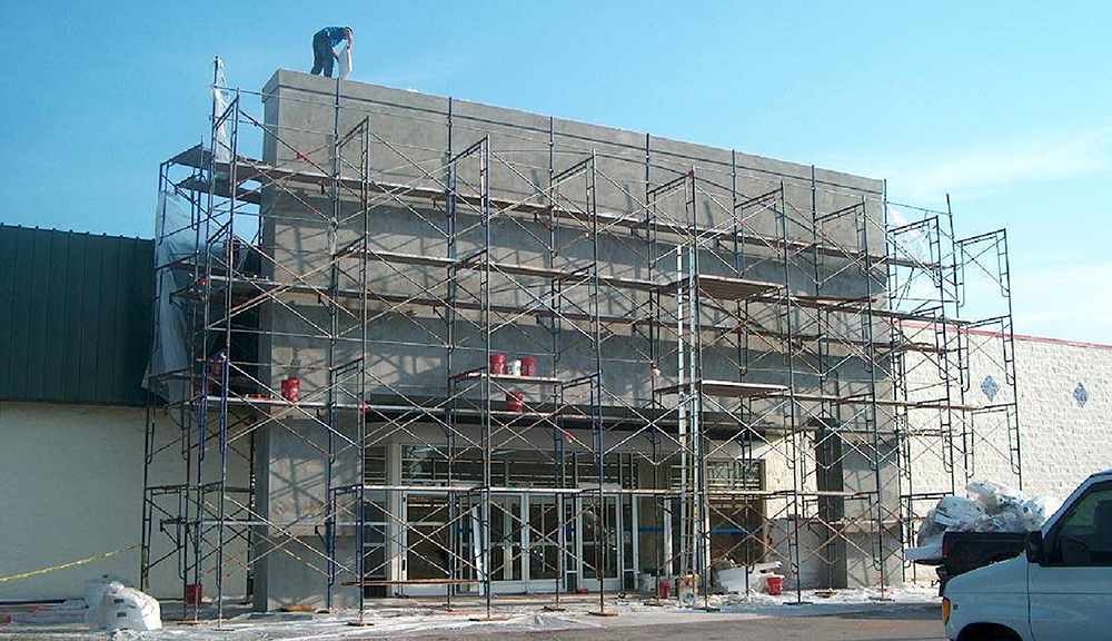 OTP-Under-Construction