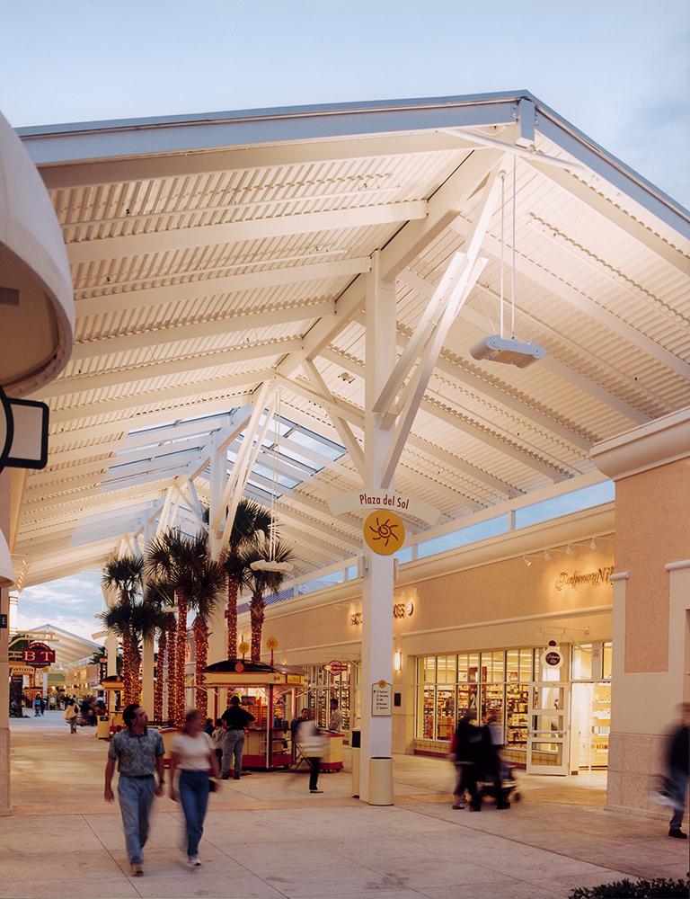 OPO Plaza del Sol